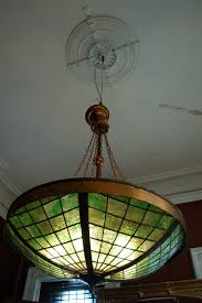 cottage style crystal chandeliers tiffany floor lamp for french lighting alhambre pendant chandelier archived on lighting
