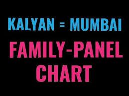 Mumbai Patti Chart Videos Matching Kalyan N Mumbai Chart Revolvy