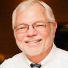 Lawrence Rutledge | Obituaries | pantagraph.com