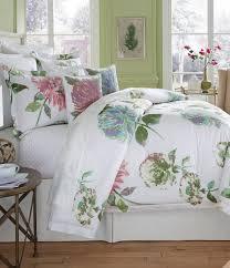 Bedding & Bedding Collections| Dillards &  Adamdwight.com