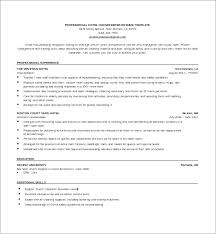 Cv For Cleaning Job Cleaner Job Description Template Housekeeping Supervisor
