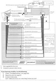 installing aftermarket radio wiring question mercedes benz forum attached thumbnails