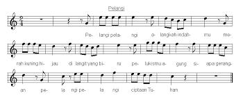 Download lagu bts arirang ilkpop mp3 dan mp4 tanpa ribet gratis; Index Of Images Scores
