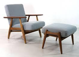 Best 25 Scandinavian chairs ideas on Pinterest