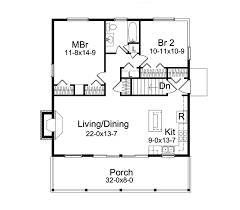 Small Vacation Home Floor Plan Fantastic Bedroom Ranch Plans Is Vacation Home Floor Plans