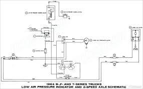 50 unique square d pressure switch wiring diagram diagram tutorial square d pressure switch wiring diagram lovely deep well pump wiring diagram delighted three wire contemporary