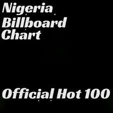 Nigeria Billboard Nig_billboard Twitter