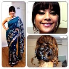 miss tara hair make up artist
