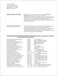 Super Resume Amazing 6623 Super Resume Builder Insuper Resume Builder Roddyschrock