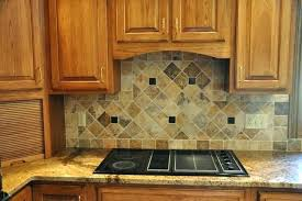 kitchen backsplash ideas with granite countertops full image for tile gray t74 countertops