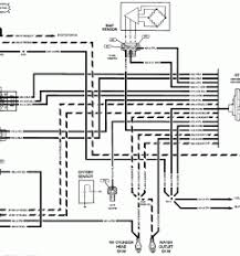 chevy expres starter wiring 1998 s10 wiring diagram hvac wiring i need the wiring for the esc on a 1992 chevy 1500 silverado chevy ignition switch wiring diagram 1983 chevy starter wiring diagram