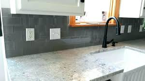 light gray granite countertops gray granite image of colonial white granite pros granite with light gray light gray granite