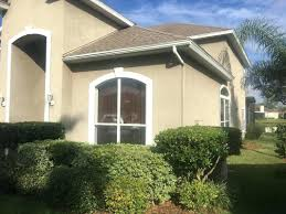 house painters jacksonville fl residential painting industrial professional