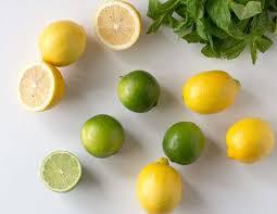 Ini Dia Perbedaan Lemon Dan Jeruk Nipis Yang Kadang Bikin Bingung » Blog  elevenia   Info Terkini dan Aneka Tips Terbaru