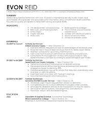 Pharmacy Tech Resume Template Tech Resume Sample Bitacorita
