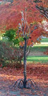 Metal Tree Coat Rack Tree Coat Rack 57