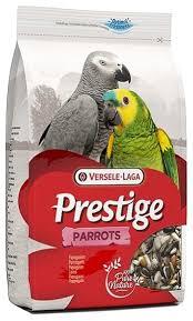 <b>Versele</b>-<b>Laga корм Prestige Parrots</b> для крупных попугаев ...
