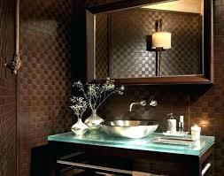 chandelier in powder room powder room chandelier powder room chandelier powder room lighting small powder room chandelier in powder room