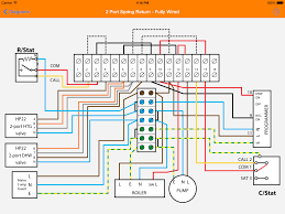 bennett wiring diagram wiring diagram libraries bennett rocker switch wiring diagram wiring libraryimage 13657 from post lenco trim switch wiring diagrams