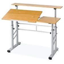 ikea drafting table um size of furniture sit and stand desk corner table drafting stool ikea ikea drafting table