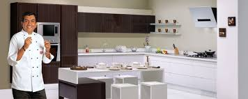 10 major modular kitchen fitting brands for your home in india sleek kitchen world