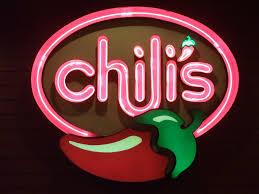 chilis customer service chilis vs the anti vaxxers time