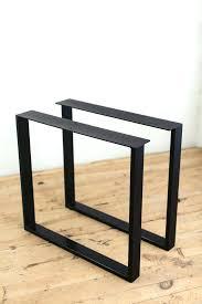 modern steel furniture. Modern Steel Furniture Designs Homey Ideas Metal Legs Coffee Table Rs .