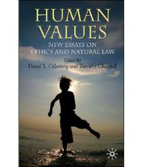 essays on values words essay on the value of books essay on value human values new essays on ethics and natural law buy human human values new essays on