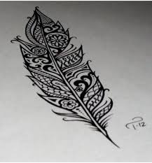 Plain Cool Designs To Draw With Sharpie S Decorating