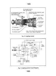57 chevy wiring diagram chevy trailer wiring diagram \u2022 free wiring painless wiring switch panel diagram at Painless Wiring Schematic