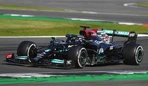 F1 GP Ungheria, Qualifiche: streaming gratis e diretta tv, dove vederle