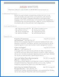 resume order of jobs work order form work order form template fresh resume template