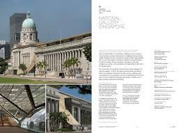 Icn Design International Pte Ltd Presidents Design Award Singapore A Decade Of Design
