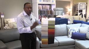 bassett living room furniture. bassett furniture, living room dining pillows, bedroom furniture orlando - youtube