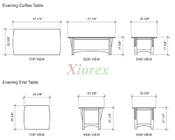 Standard Kitchen Table Sizes Images Of Standard Kitchen Table Sizes Patiofurn Home Design Ideas