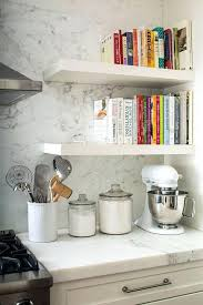 relatively the cookbooks you need in your kitchen countertop book rack best gu91