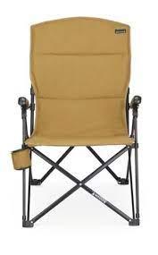 woods siesta reclining chair dijon