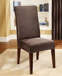splendiferous image room chair covers ideas room chair covers home decor furniture in kitchen chair covers