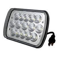<b>45w</b> Headlight NZ   Buy New <b>45w</b> Headlight Online from Best ...