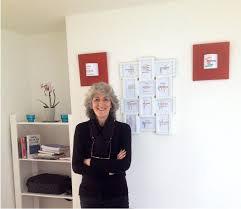Berna Cox Training and Editing - Home | Facebook