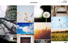 Tumblr Photography Themes 50 Best Free Responsive Tumblr Themes 2019 Css Author