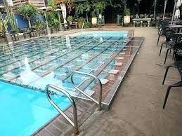 above ground pool covers you can walk on.  Walk In Ground Swimming Pool Cover Covers You Can Walk On Is There A Hard   With Above Ground Pool Covers You Can Walk On S