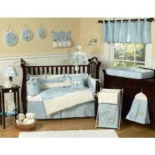 baby bedding decorate 4