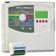 similiar rain bird esp lx wiring keywords battery controllers rain bird esp rzx rain bird esp modular