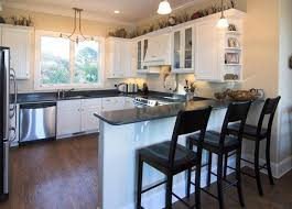 Small Picture Large Kitchen Layouts Latest Full Size Of Kitchen Large Kitchen