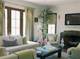 Property Brothers Living Room Designs Hgtv Living Room Decorating Ideas Home Interior Ekterior Ideas