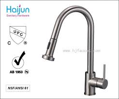 grohe wexford kitchen faucet installation inspirational bathroom 48 elegant grohe bathroom faucet sets elegant grohe