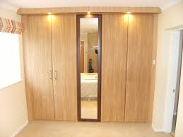 fitted bedrooms liverpool. Cheshire Sliding Wardrobes Bedroom Furniture Fitted Bedrooms Liverpool
