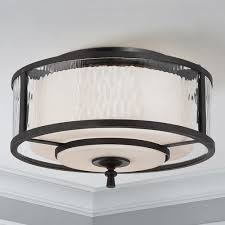 flush mount ceiling lights