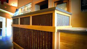 corrugated metal garage metal interior walls corrugated metal interior walls brilliant wall panels design decor pertaining